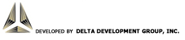 Special Needs Survey is Developed By Delta Development Group, Inc. (www.deltaone.com)